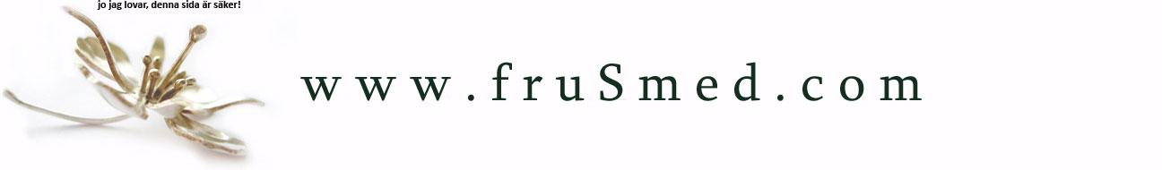 fruSmed